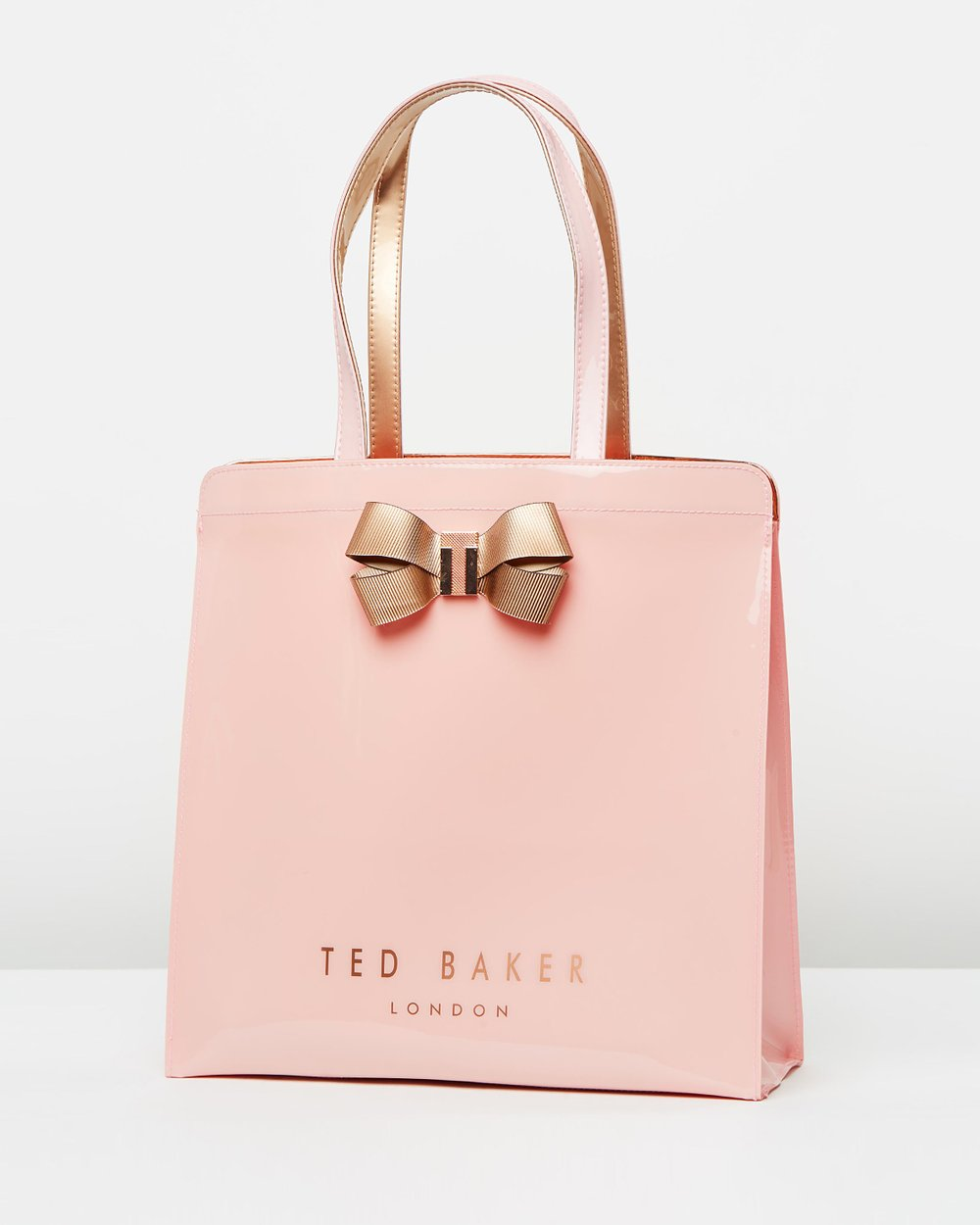 87cc4365e33ea Vallcon by Ted Baker Online