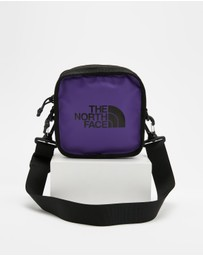 The North Face - Explore Bardu II