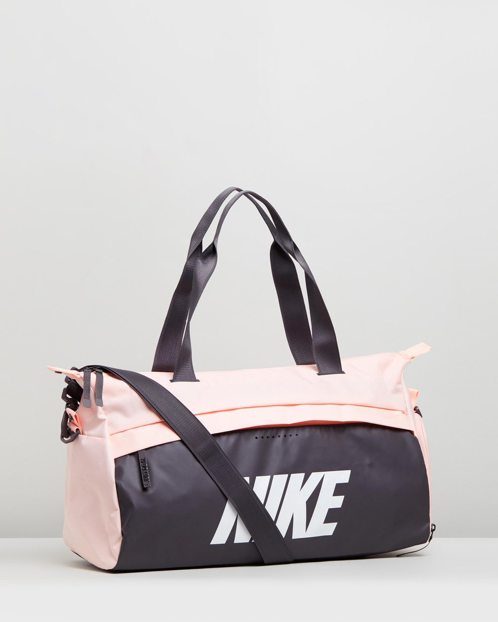 ff23a0d7c10f Radiate Training Graphic Club Bag - Women s by Nike Online