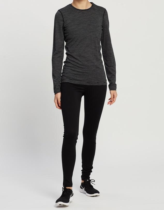 Women 200 Oasis Leggings