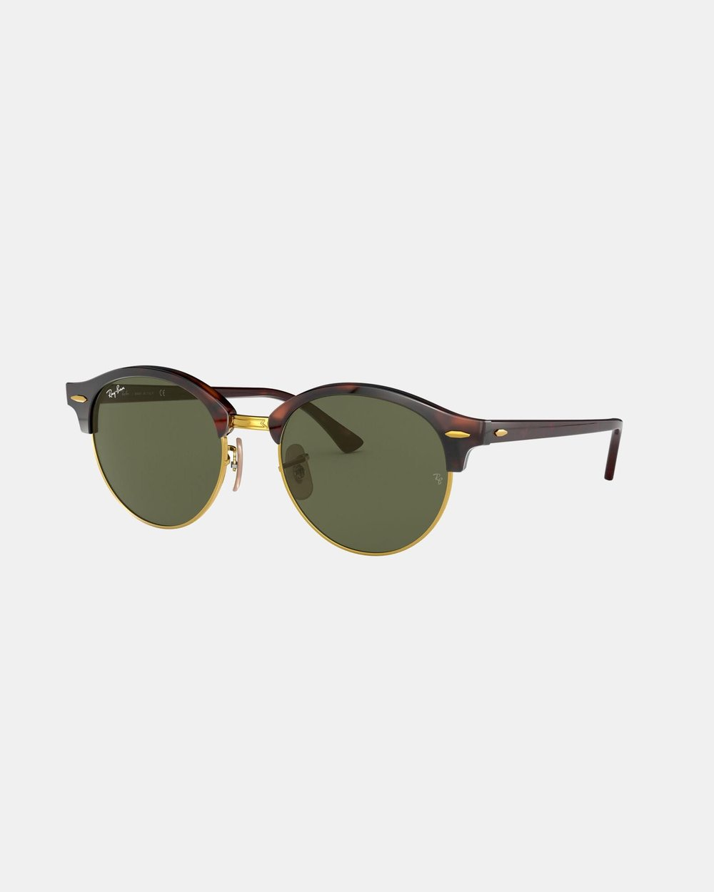 b8b7bd8323738 Clubround by Ray-Ban Online