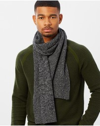 Ted Baker - Kapok Scarf