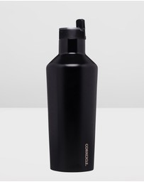 CORKCICLE - Insulated Stainless Steel Sports Canteen 1200ml Classic