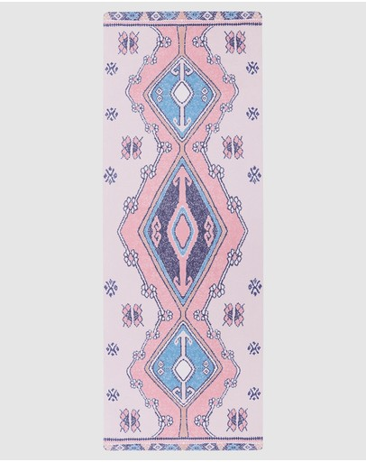 Yin Yoga Mats - Marrakesh Yoga Mat