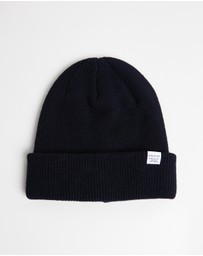 Norse Projects - Norse Beanie