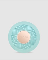 Foreo - UFO Mini Smart Mask Treatment - Mint