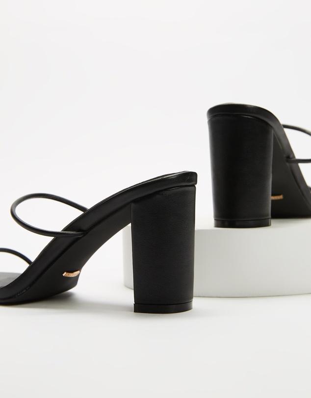 Women Cypria Heels