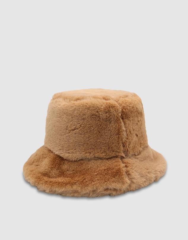 Women Simona Hat
