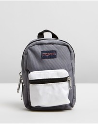 Jansport - Lil' Break Accessory Pouch