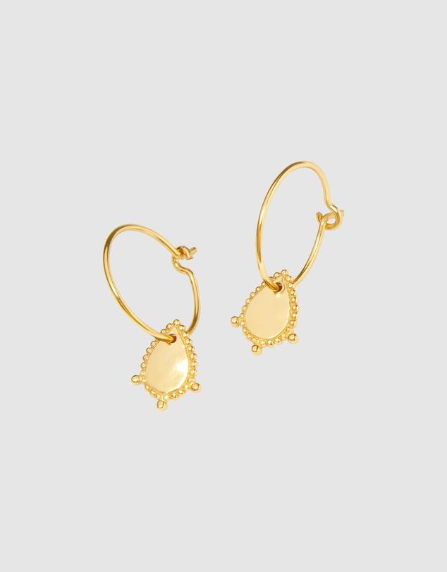 Women Savannah Earrings