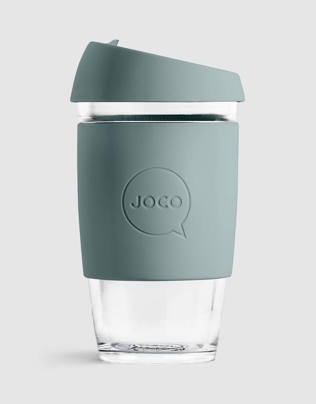 Life Joco Cup - Utility 16oz