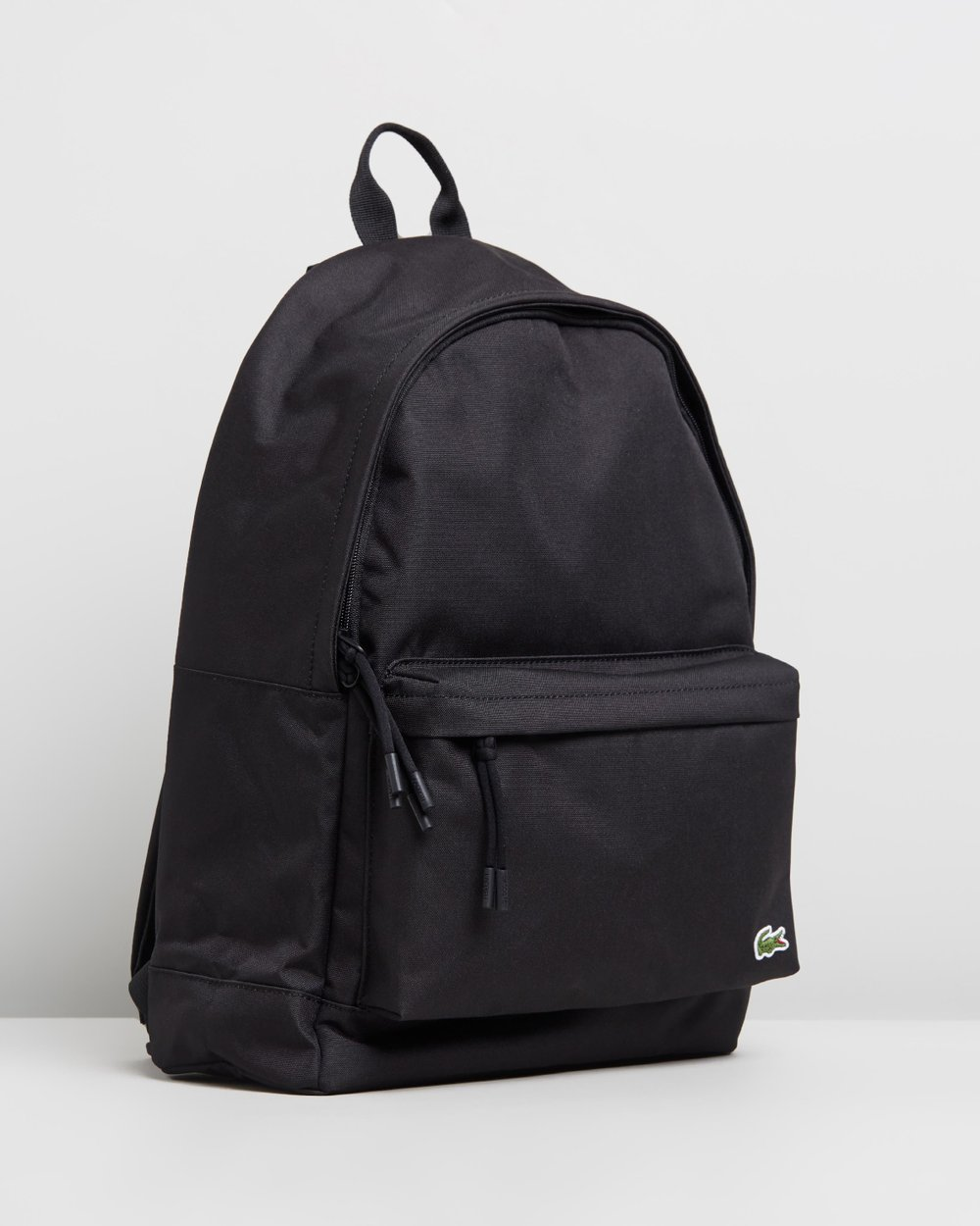 6561a6022d Neocroc Backpack by Lacoste Online | THE ICONIC | Australia