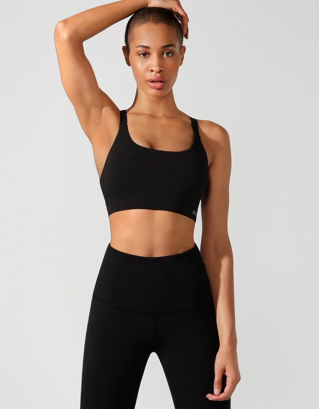 Lorna Jane - Elite Max Support Sports Bra
