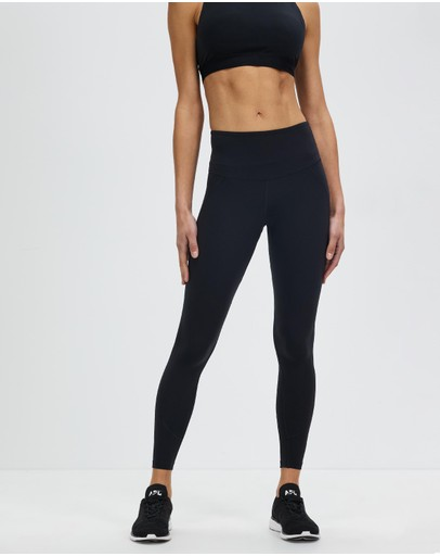 2XU - Hi-Rise Compression Tights