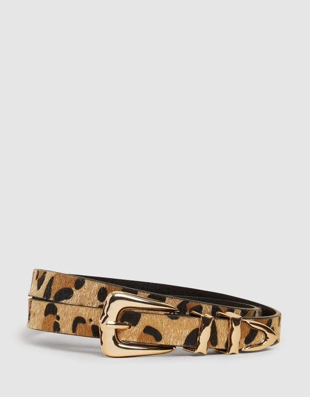French Connection - Western Animal Belt