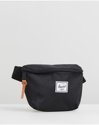 Herschel - Fourteen Bum Bag