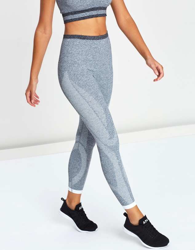 LNDR - Tone 7/8 Leggings