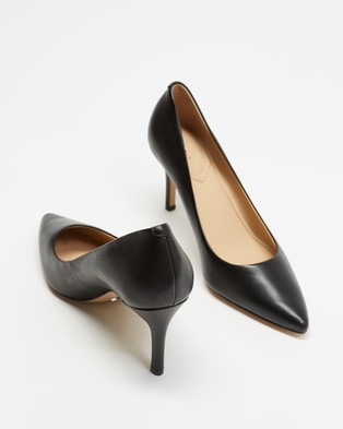 ALDO Coronitiflex - All Pumps (Black)