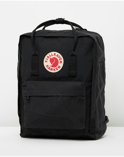 82f953558 Backpack | Buy Work, Fashion & Uni Backpacks Online Australia- THE ICONIC