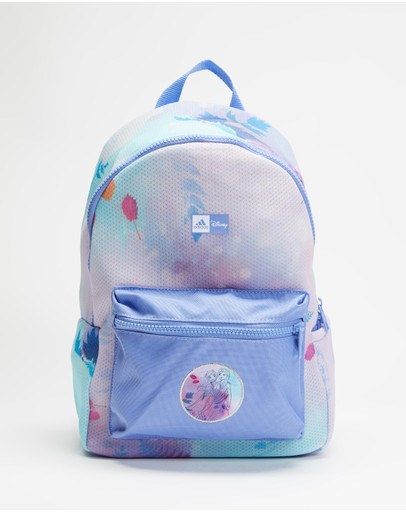 adidas Performance - Frozen Classic Backpack - Kids