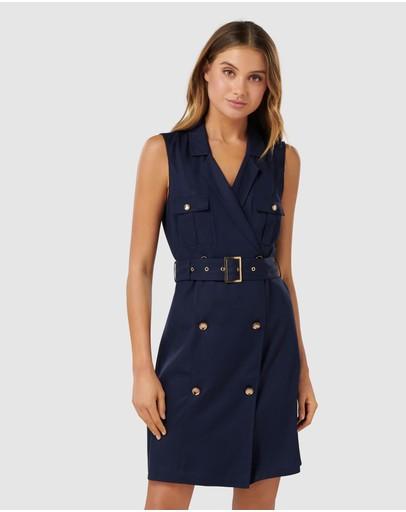9c6d060aef1a Dresses | Womens Dresses Online Australia - THE ICONIC