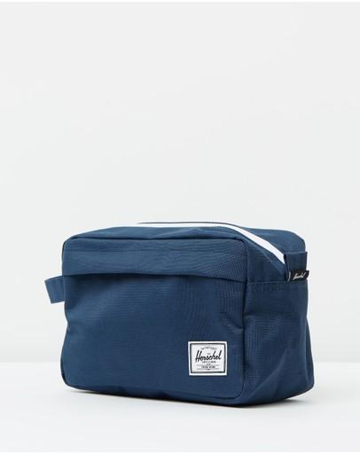 c572c353298 Toiletry Bags | Bags Online | Buy Mens Toiletry Bags Australia | - THE  ICONIC