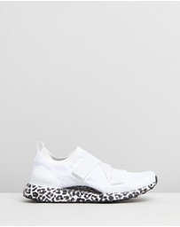 adidas by Stella McCartney - UltraBOOST X