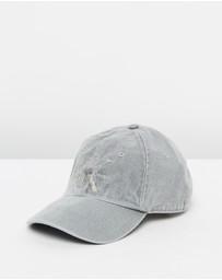 1540375da49 Men s Sale Hats   Caps