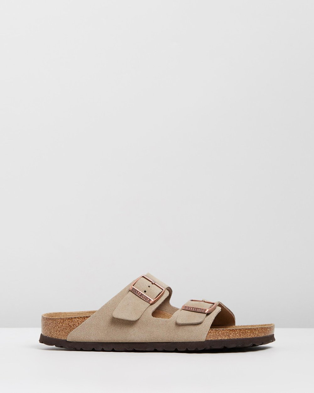 Arizona Narrow - Women s by Birkenstock Online  6d673dab8