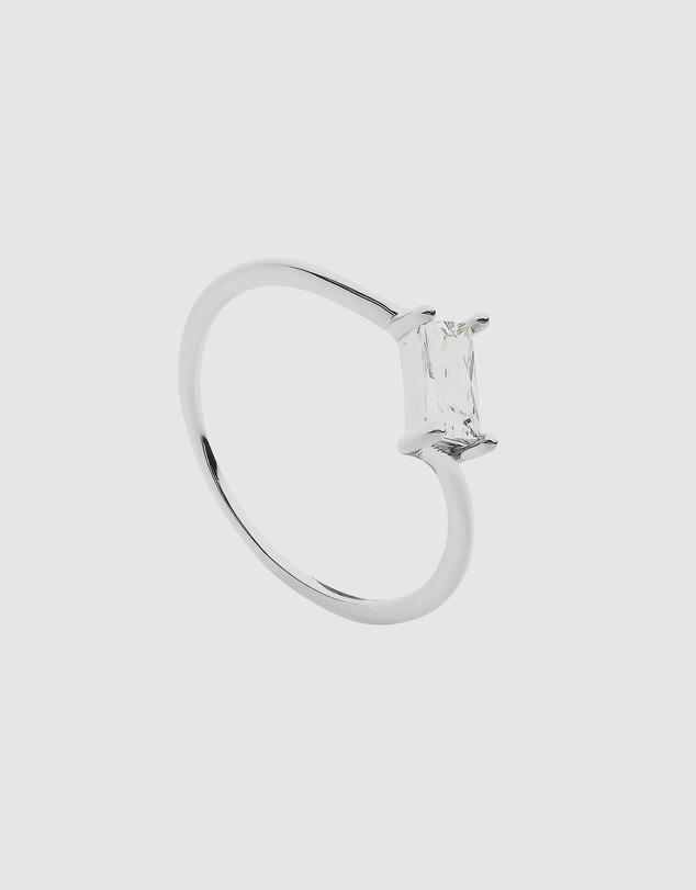 Women Senna Ring