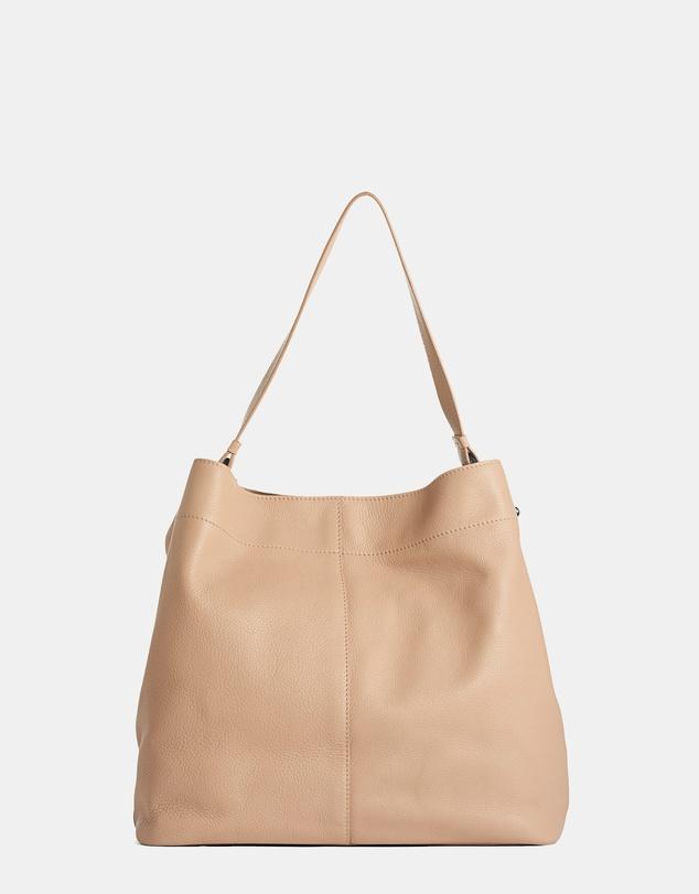 Women Reef Tote Bag
