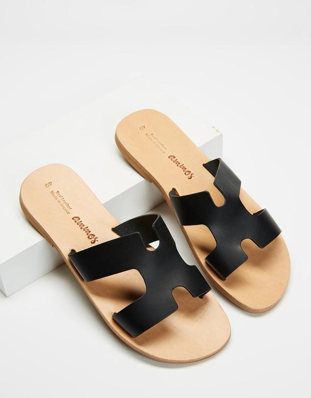 Women Maia Sandals