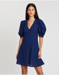 Samsoe Samsoe - Petulie Dress