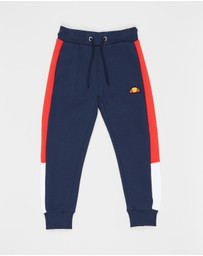Ellesse - Hiro Pants - Kids