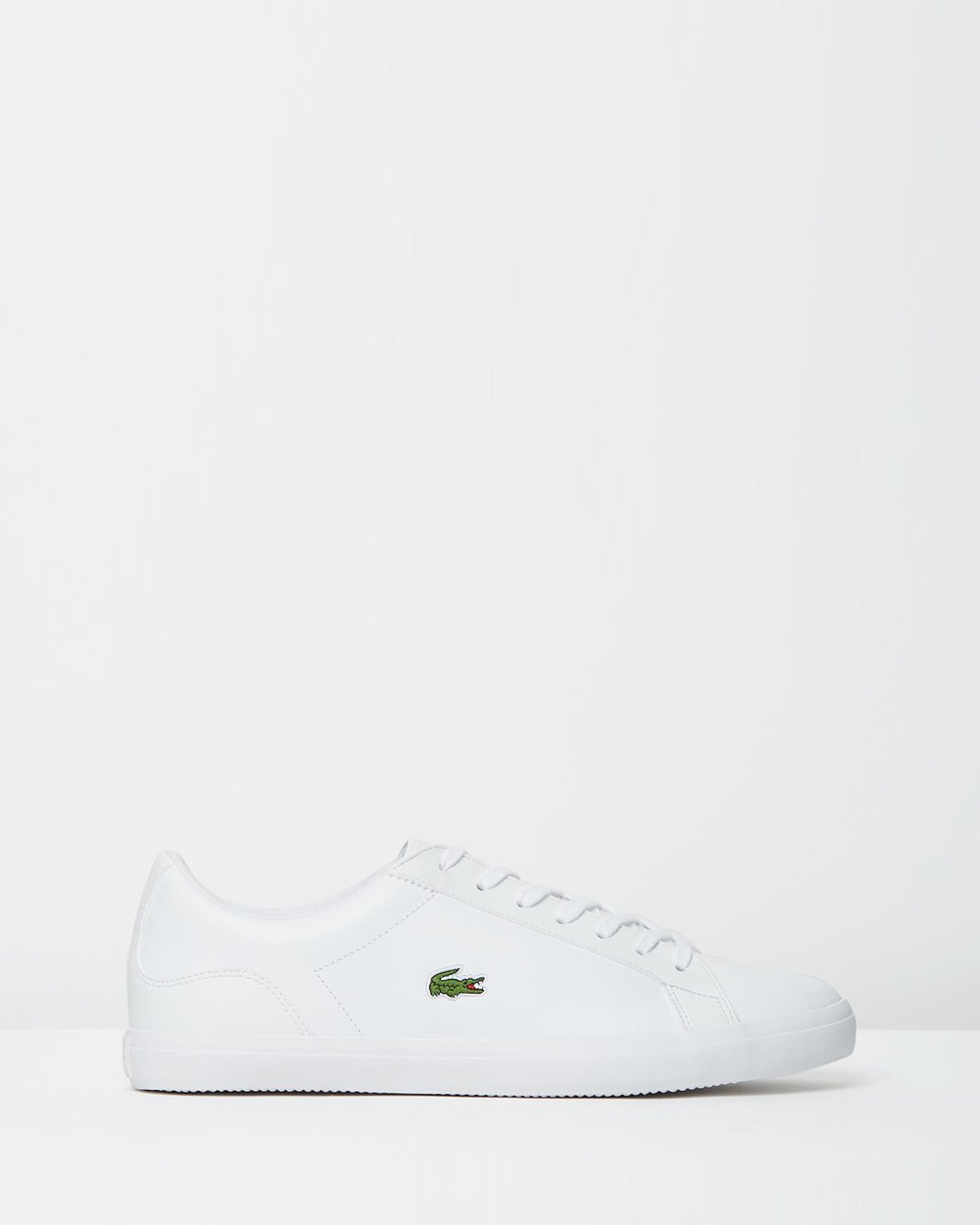 dcc98f581e165a Lerond by Lacoste Online