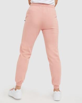 Fila Classic Pants - Sweatpants (Mellow Rose)