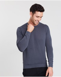 North Sails - Crew Neck Sweater