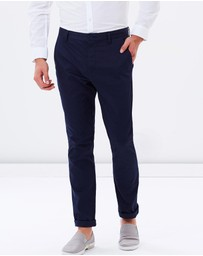 Marcs - Baltic Slim Fit Chino