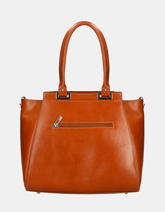 Women Charm Shoulder Bag