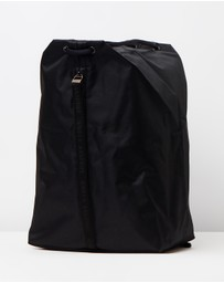 Under Armour - Essentials Sackpack - Women's