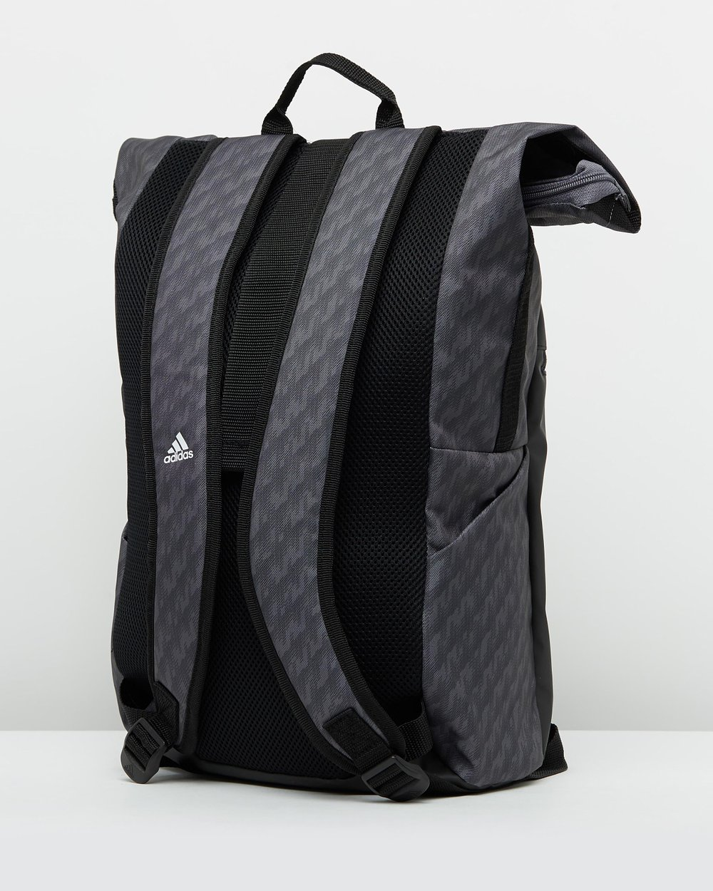2eb170f52908 Athletics Core Backpack by adidas Performance Online