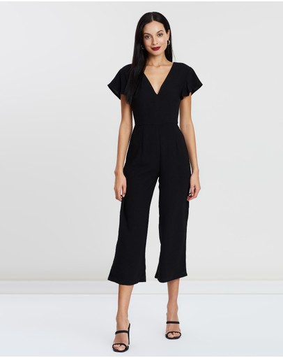 5fc683f7139a Jumpsuits & Playsuits | Buy Womens Clothing Online Australia- THE ICONIC