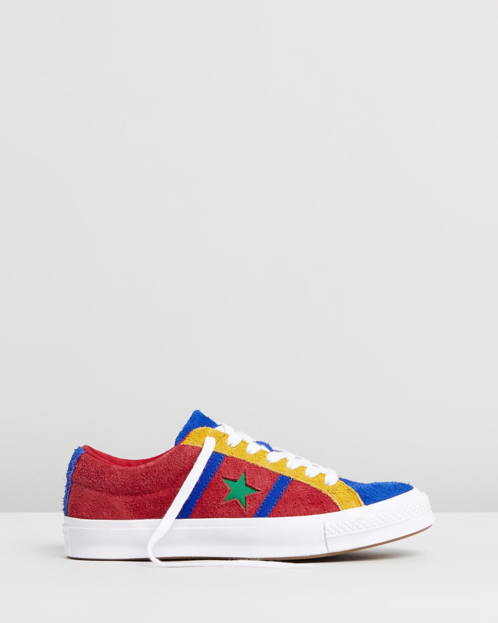 fa3433e04540 One Star Academy Archive Authentic by Converse Online