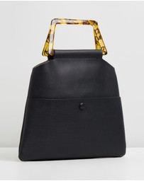 TOPSHOP - Claire Tort Tote