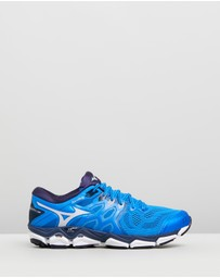 Mizuno - Wave Horizon 3 - Men's