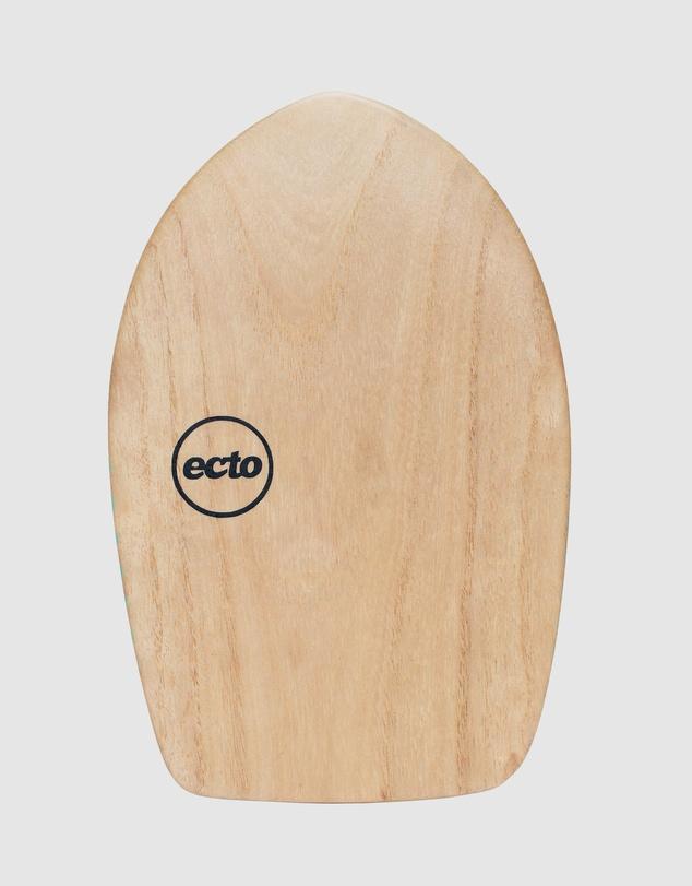 Ecto Bodysurfing Handplane Strap ALL ECTO BODYSURFING ACCESSORIES