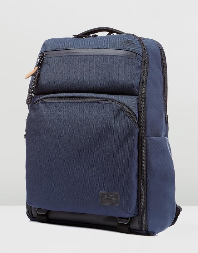 Women Onse Backpack L