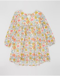 Louise Misha - Hola Dress - Kids