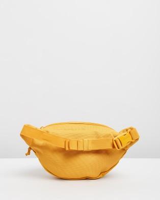 JanSport Mono Fifth Avenue Bumbag - Bum Bags (English Mustard)