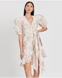 Thurley - Glider Dress